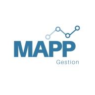 MAPP Gestion